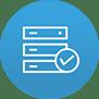 Data Quality & Address Quality Software