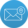 Postal Software & Mail Tracking